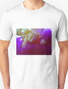 Ink explosion 4 T-Shirt