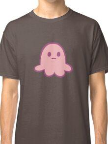 Star Vs. Classic T-Shirt