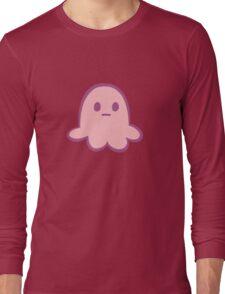 Star Vs. Long Sleeve T-Shirt