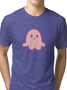Star Vs. Tri-blend T-Shirt