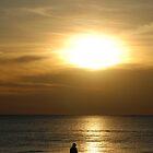 Mindil Beach 3 by Kat36