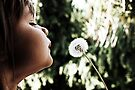 Make A Wish by Evita