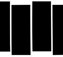 BLACK FLAG by perrifreeman