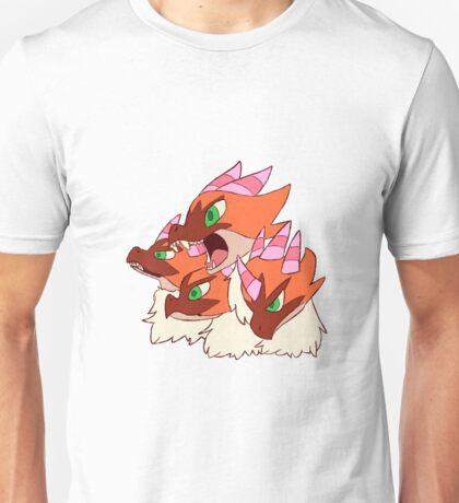 Landia Kirby Unisex T-Shirt
