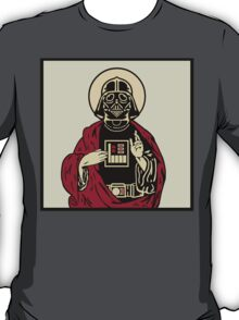 Father Vader T-Shirt