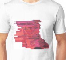 joe_macmillan.exe Unisex T-Shirt