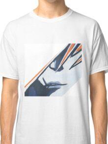 Eyes to the Skye (rework) Classic T-Shirt