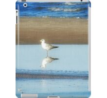 HHI / 24 iPad Case/Skin