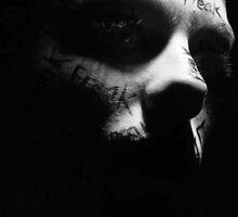 Freak by Sarah Horsman