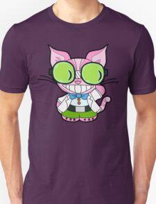 Hello Genki Unisex T-Shirt