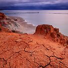 Pt Noarlunga by joel Durbridge