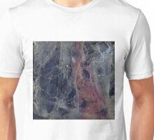 Ennio Morricone - Le vent, le cri  Unisex T-Shirt