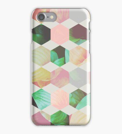 Epsilon #redbubble #lifestyle iPhone Case/Skin