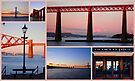 Views of THE FERRY featured in The Designers Corner by ©The Creative  Minds