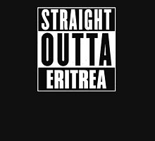 Straight outta Eritrea! T-Shirt