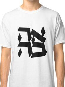 AHAVA Classic T-Shirt