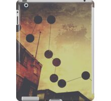 BrumGraphic #29 iPad Case/Skin