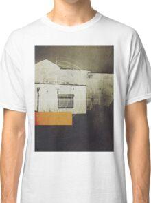 BrumGraphic #19 Classic T-Shirt