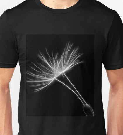 The Last Two Unisex T-Shirt