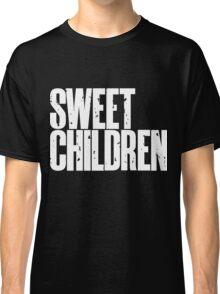 GREEN DAY (design 2) Classic T-Shirt