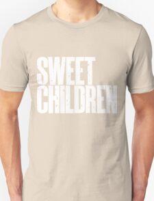 GREEN DAY (design 2) Unisex T-Shirt