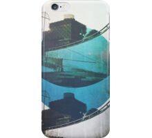 BrumGraphic #35 iPhone Case/Skin