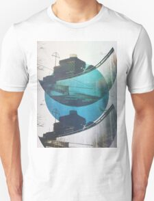 BrumGraphic #35 T-Shirt