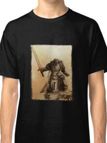 Angel of Darkness - Original Classic T-Shirt
