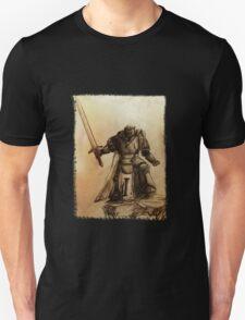 Angel of Darkness - Original T-Shirt