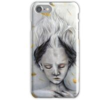 The Ugly Duckling iPhone Case/Skin