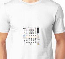 DJM 800 Unisex T-Shirt
