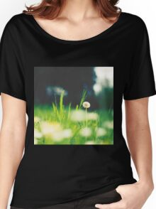 just one Women's Relaxed Fit T-Shirt