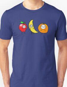 Yummy Fruit Friends T-Shirt