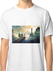 Armello - Adventure Classic T-Shirt