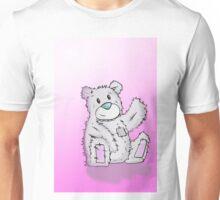 tatty teddy Unisex T-Shirt
