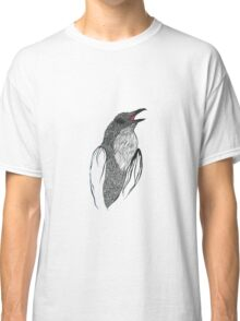 Caw Classic T-Shirt
