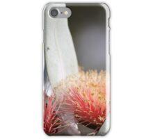 Nestled Blossom iPhone Case/Skin
