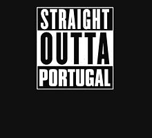 Straight outta Portugal! T-Shirt