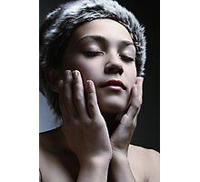 snowbliss Photographic Print