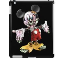 Winya No.64  iPad Case/Skin