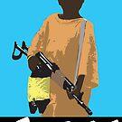Toy Soldier 2 by FutureMan