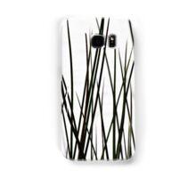 Reeds III Samsung Galaxy Case/Skin
