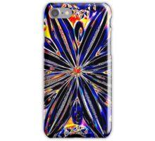 Blossum iPhone Case/Skin