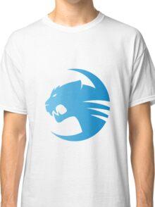League of Legends Teams - Roccat Classic T-Shirt