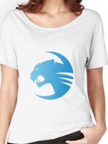 League of Legends Teams - Roccat Women's Relaxed Fit T-Shirt