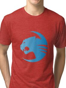 League of Legends Teams - Roccat Tri-blend T-Shirt