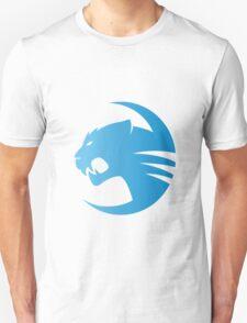 League of Legends Teams - Roccat T-Shirt