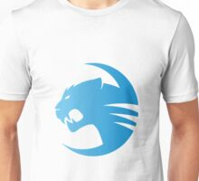 League of Legends Teams - Roccat Unisex T-Shirt