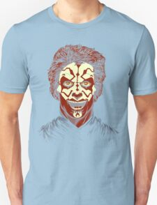 Darth McMaul the Fastfood Sith T-Shirt