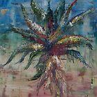 Aloes by Gigi Guimbeau